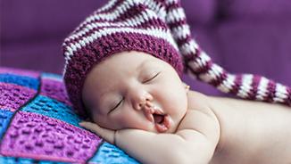 質の良い睡眠で 毎日をいきいきと