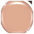 02|ミディアムローズ|落ち着きのある肌色へ