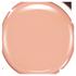 01|ソフトローズ|いきいきとした肌色へ