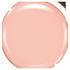 00|クリアローズ|すっきりと明るい肌色へ